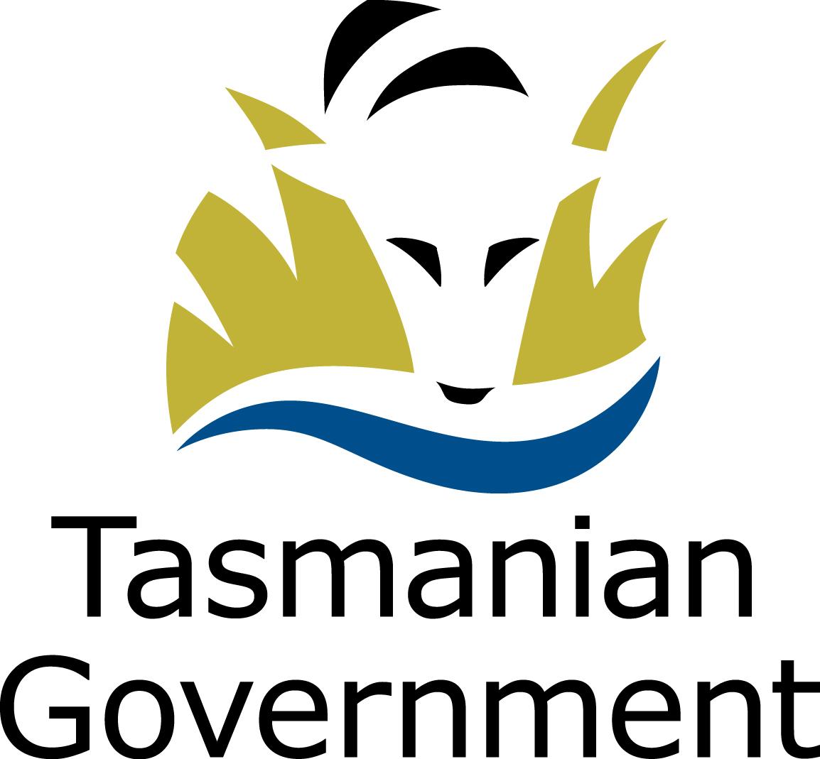 tas-gov_logo