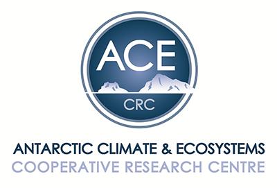 ACE CRC LOGO V2 CMYK
