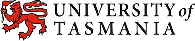 logo-utas