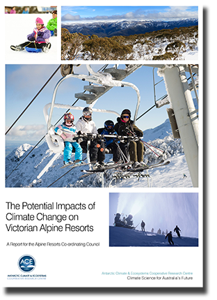 thumb-vic-alpine-resorts-cover