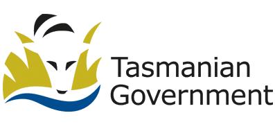 logo-tas-govt