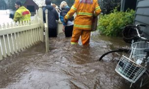 img-flood-rescue-tasmania-2016