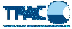 logo-tpac