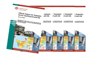 thumbnail-cft-severe-wind-hazard-risk-technical-report-cover